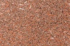 granit Texturen medf8ort arkivfoton