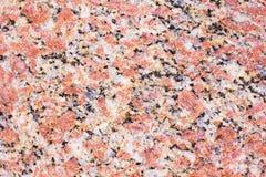 Granit texturerar Arkivfoto
