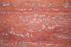 Granit ytbehandlar Arkivbilder