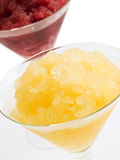 Granitas Royalty Free Stock Image