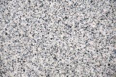 Granitbakgrund arkivfoton