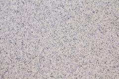 Granitbakgrund Royaltyfri Foto