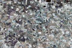 Granitbakgrund Arkivbilder