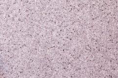 Granitbakgrund Royaltyfria Bilder