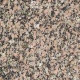 Granitbakgrund som en sammansatt del Royaltyfri Bild