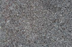 Granitbakgrund som en sammansatt del Arkivbilder