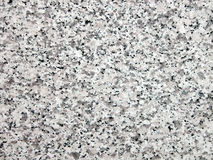 Granitbeschaffenheit lizenzfreie stockfotos