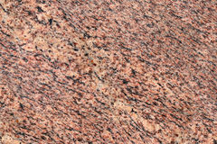 Granitbeschaffenheit Lizenzfreies Stockbild