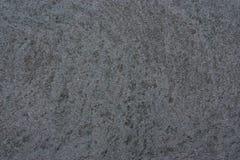 Granitblau Stockbild