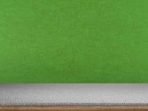 GranitCountertop arkivfoto
