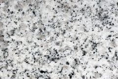 Granite Royalty Free Stock Photography