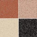 Granite. Stock Images