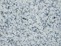Granite. Texture of granite with fine detail Stock Photos
