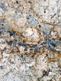 Granite. Close up shot of a granite background stock images