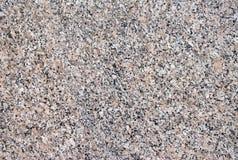 Granite Royalty Free Stock Photo