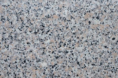 Granite Stock Photography