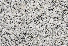 Granite Stock Image