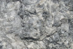 Granite Royalty Free Stock Images