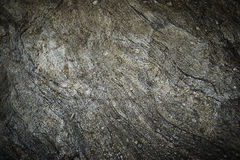 Granite backgorund Royalty Free Stock Images