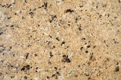 Granite background Stock Photos