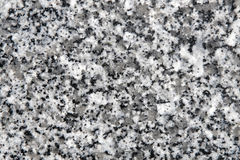 Granite background Stock Photography
