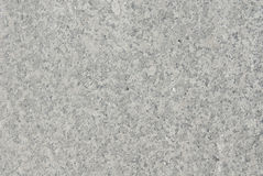 Granite background Royalty Free Stock Photography