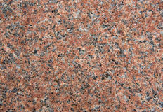 Granite background Royalty Free Stock Images