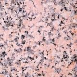 Granite background Stock Images