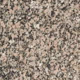 Granite background as a composite component Royalty Free Stock Image