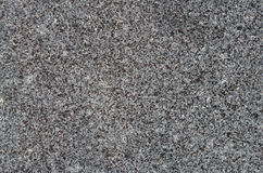 Granite background as a composite component Stock Images