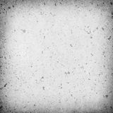Granite background Royalty Free Stock Photo