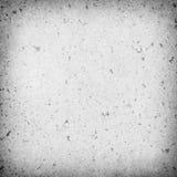 Granite background Royalty Free Stock Photo