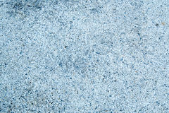 Granite background. Blue granite background which adjust in cold emotion Royalty Free Stock Photography