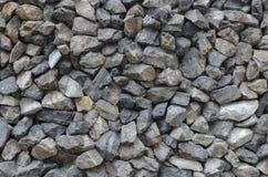 Granite background Stock Image