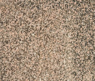 Granite background - fine Royalty Free Stock Images
