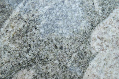 Granite background Royalty Free Stock Photos