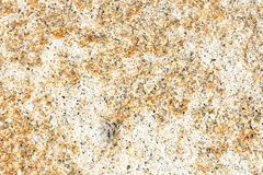 Granite background Stock Images