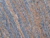 Granite background Stock Photo