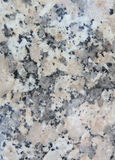Granite background. Granite or marble wall, close-up. Granite background Royalty Free Stock Photos