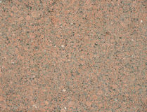 Granite. Stock Photography