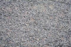 Granite Background. Rough Urban Granite Surface Background stock photo