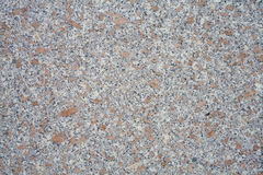 Granite Background. Rough Urban Granite Surface Background Royalty Free Stock Image