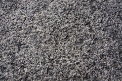 Granite background. Stone and rock Royalty Free Stock Images
