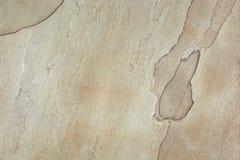 Granite background texture Stock Photography