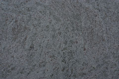 Granite blue Stock Image
