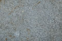 Natural stone background royalty free stock images