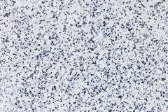 Granite closeup Stock Image