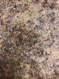 Granite Countertop Laminate Texture Pattern Royalty Free Stock Photo