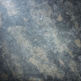 Granite dark background Stock Images