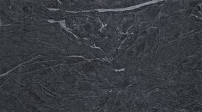 Granite decorative stone background beautiful design Stock Photos